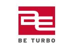 BE-Turbo.jpg