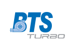 BTS-Turbo.jpg