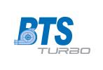 BTS-Turbo.jpg