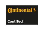 ConiTech.jpg