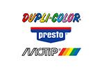 DC-presto-Motip.jpg