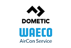 Dometic-Waeco.jpg