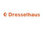 Dresselhaus.jpg