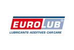 Eurolub.jpg