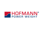 Hofmann-Power-Weight.jpg