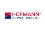 Hofmann-Power-Weight.jpg