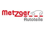 Metzger.jpg