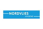 Nordvlies.jpg
