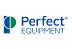 Perfect-Equipment.jpg