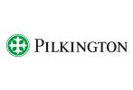 Pilkington.jpg