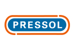 Pressol.jpg