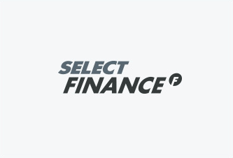 SELECT FINANCE