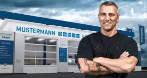 SELECT AG schafft Flexibilität für Werkstätten
