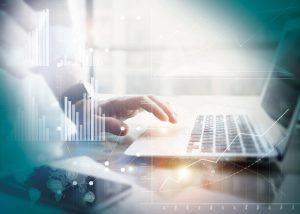 Über das Katalogsystem ATP haben an die SELECT AG angeschlossene Werkstätten ab sofort auch Zugriff auf die WAP-Abrechnungssoftware und damit auf die Verwaltung ihrer Kundendaten.