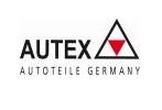 Autex-Logo.jpg