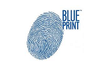 BLUE-PRINT-LOGO-1.png